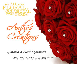 Anthos Creations