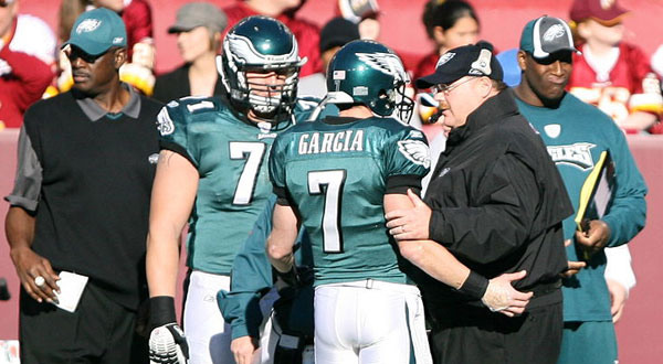 Jeff_Garcia_and_Andy_Reid